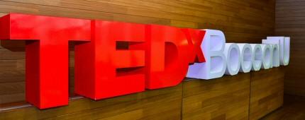 TEDx-BocconiU-430-170
