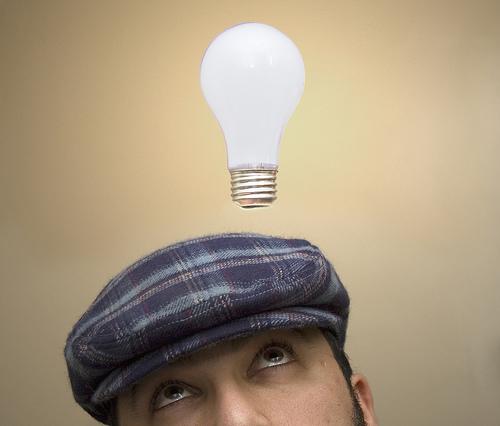 ignite-idea