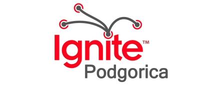 ignite-podgorica-430-170
