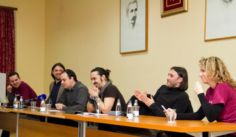 panelisti