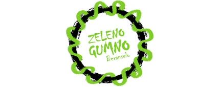 zeleneo-gumno-beranselo