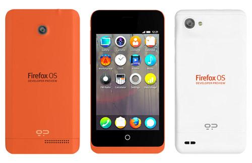 geeksphone_firefox_os