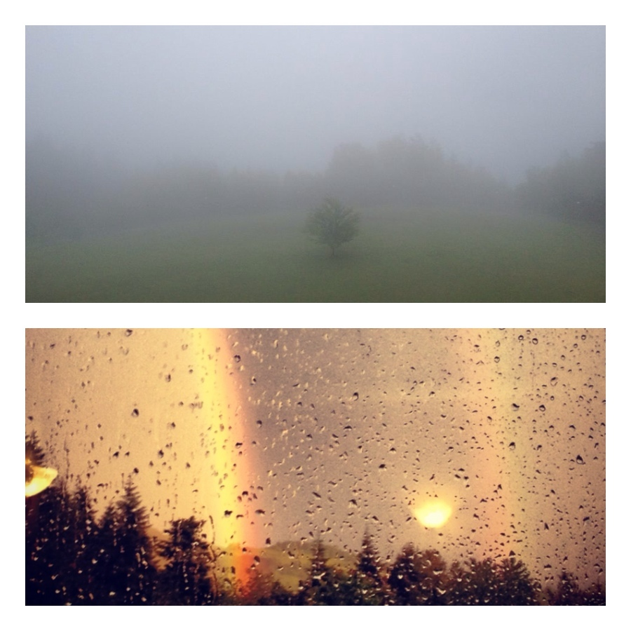 kozara weather