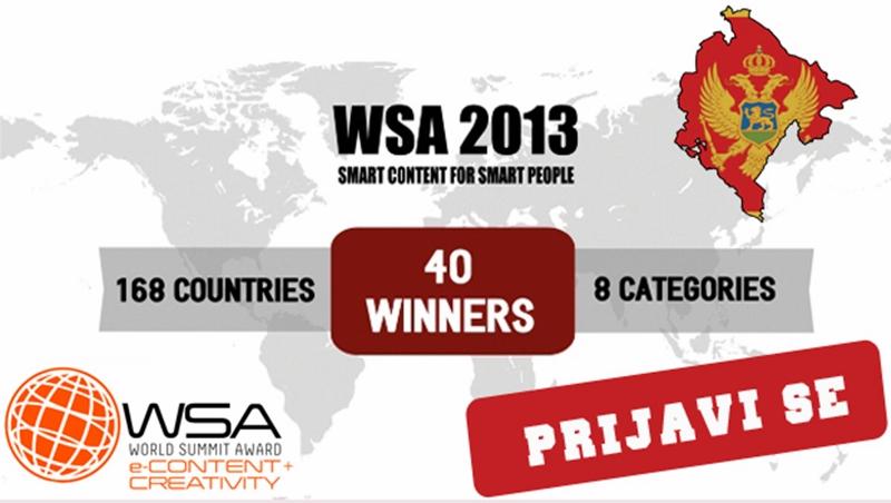 montenegro-world-summit-mobile-award-2013