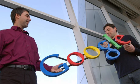 Google-co-founders-Larry--001
