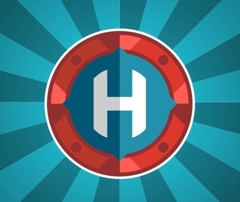 Heroj-SPLASH