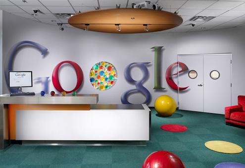 google_kancelarije_5