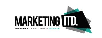 marketingitd-430-170-1
