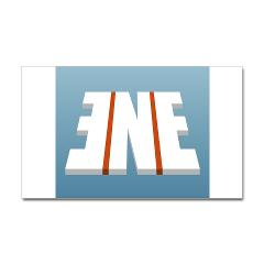 nothing_exchange_logo_sticker_rectangle