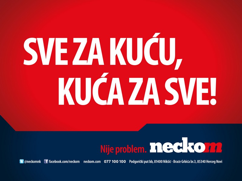 neckom_bilbord_mart