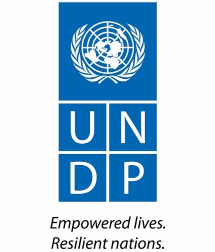New-undp-logo