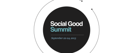 SocialGoodSummit.Logo_.2013.Final_