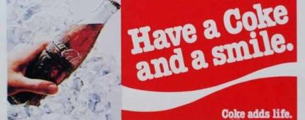 coca-cola-430-170