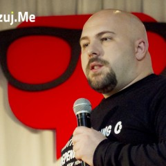 Video intervju – Ivan Ćosić