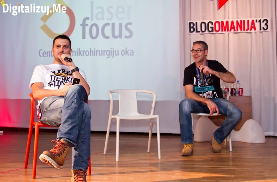 blogomanija-braca-burazeri