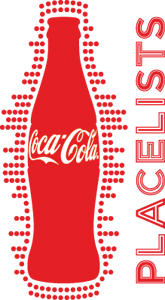 coca-cola-placelists-logo