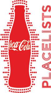 coca-cola-placelists-logo