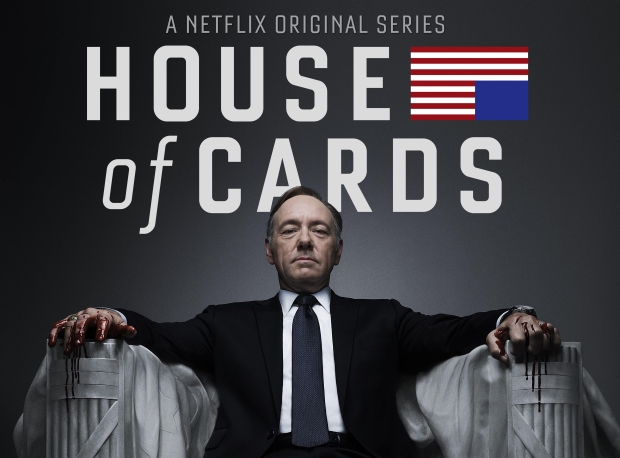 "Što je zajedničko za Apple iPod, ""House of Cards"" i Beyoncé?"
