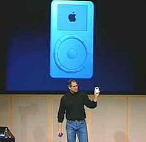 jobs-intro-ipod-300