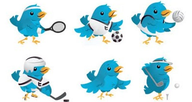 social-media-and-sports1
