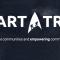 Startup takmičenje Start Trek 2014 u Podgorici!