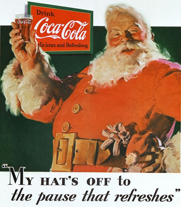 1931_Coca-Cola_the_pause_that_refreshes