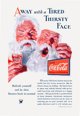 1933_Coca-Cola_Away_with_a_tired_thirsty_face