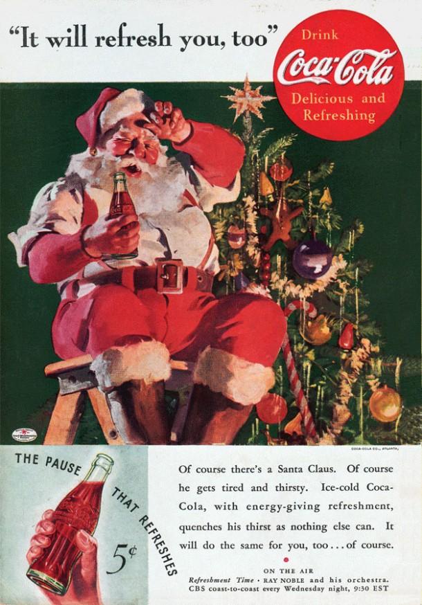 1935_Coca-Cola_it_will_refresh_you_too_mala