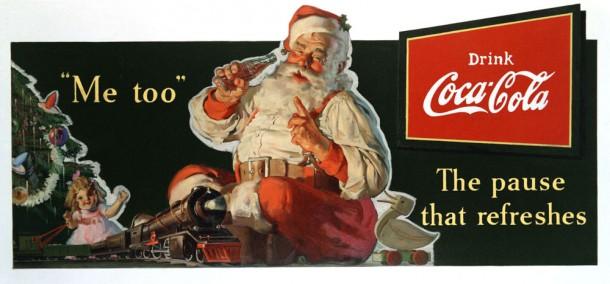1936_Coca-Cola_Santa_Me_Too_velika