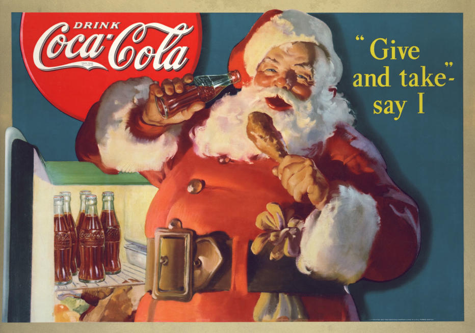 1937_Coca_Cola_Give_And_Take_velika