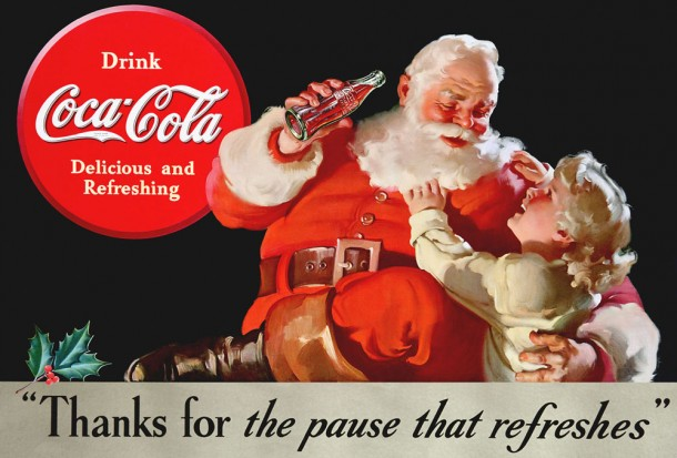 1938_Coca_Cola_Thank_For_The_Pause_That_Refreshes_velika