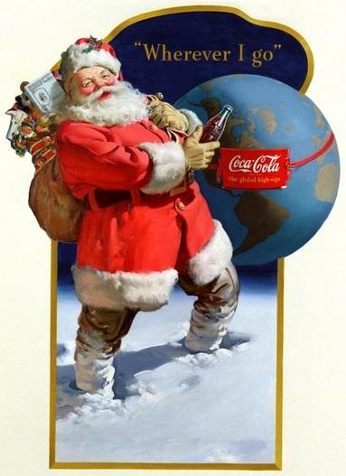 1943_Coca_cola_Wherever_I_Go