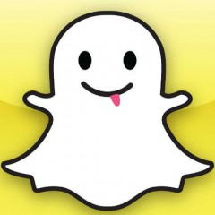 Snapchat for dummies – 2. dio