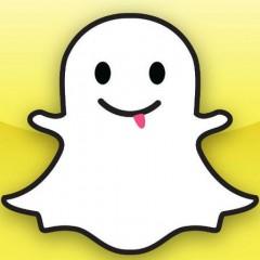 Snapchat – pet najboljih kampanja