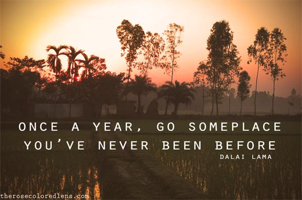 Go-Someplace-Youve-Never-Been