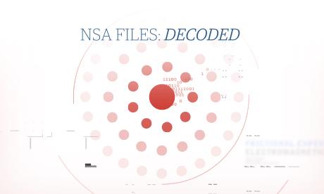 NSA_HOPS_SUPERPIX_04