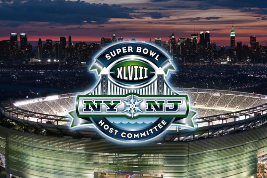 Super-Bowl-naslovna