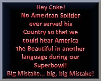 cocacola-big-mistake