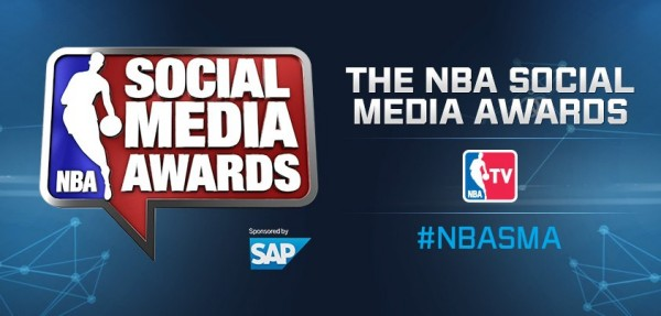 socialmedia_NBA