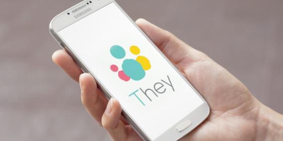 they app