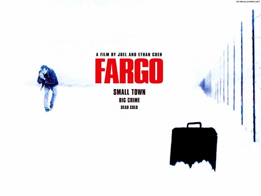 Fargo-Wallpaper-1