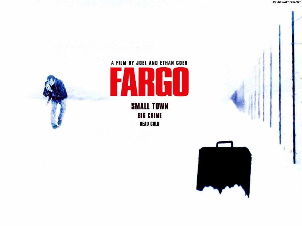 Fargo-Wallpaper-1