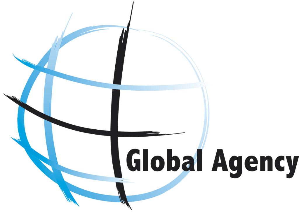 GlobalAgency_Logo(1)