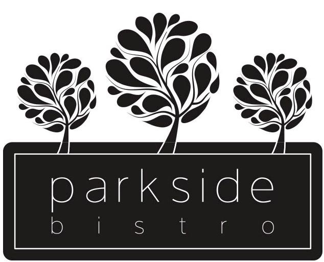 Visual-identity-Jerkov-art-desing-Parkside-bistro-logo-crna-gora-podgorica-1-Copy