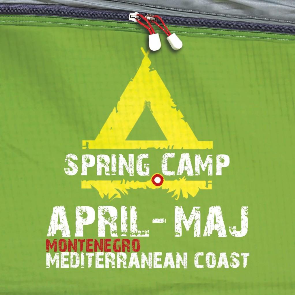 spring-kamp-web