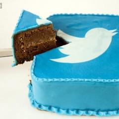 Našem dragom Twitteru želimo srećan rođendan! :)