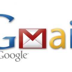 Dragi Gmail, srećan ti 10. rođendan! :)