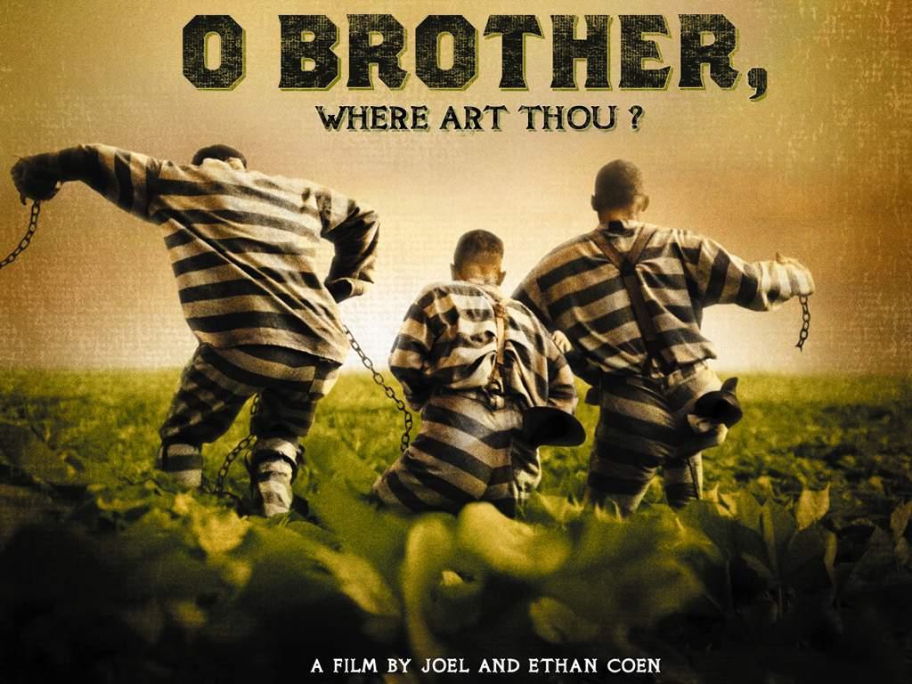 O-Brother--Where-Art-Thou--movies-72431_1024_768