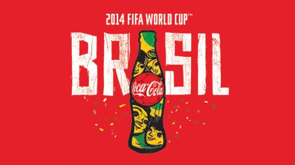 fifa-world-cup-coca-cola