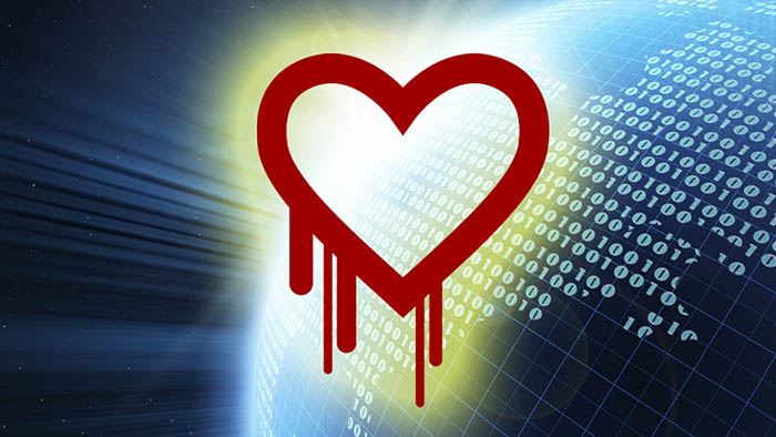 heartbleed-virus